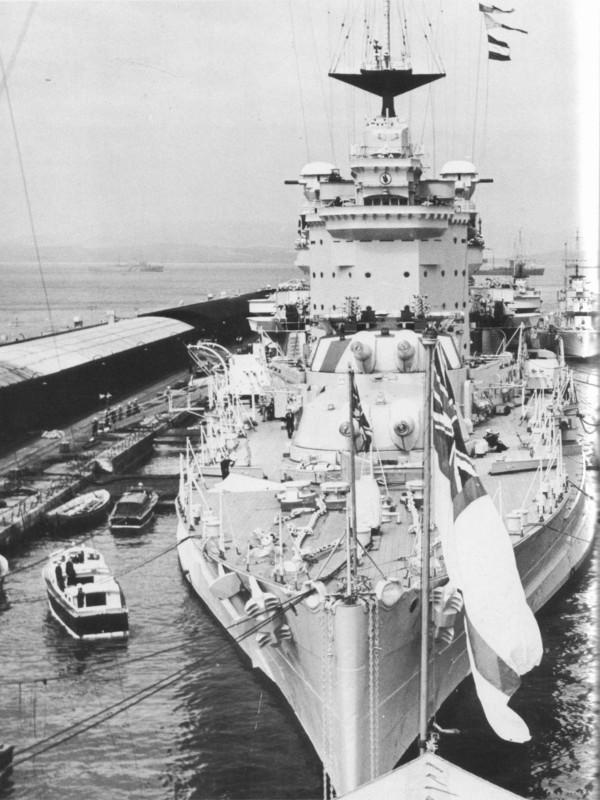 Warspite-min.jpg