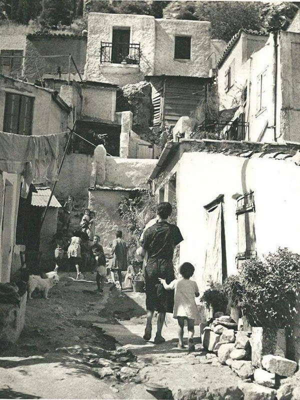 athens-greece-ancient-greece-min.jpg