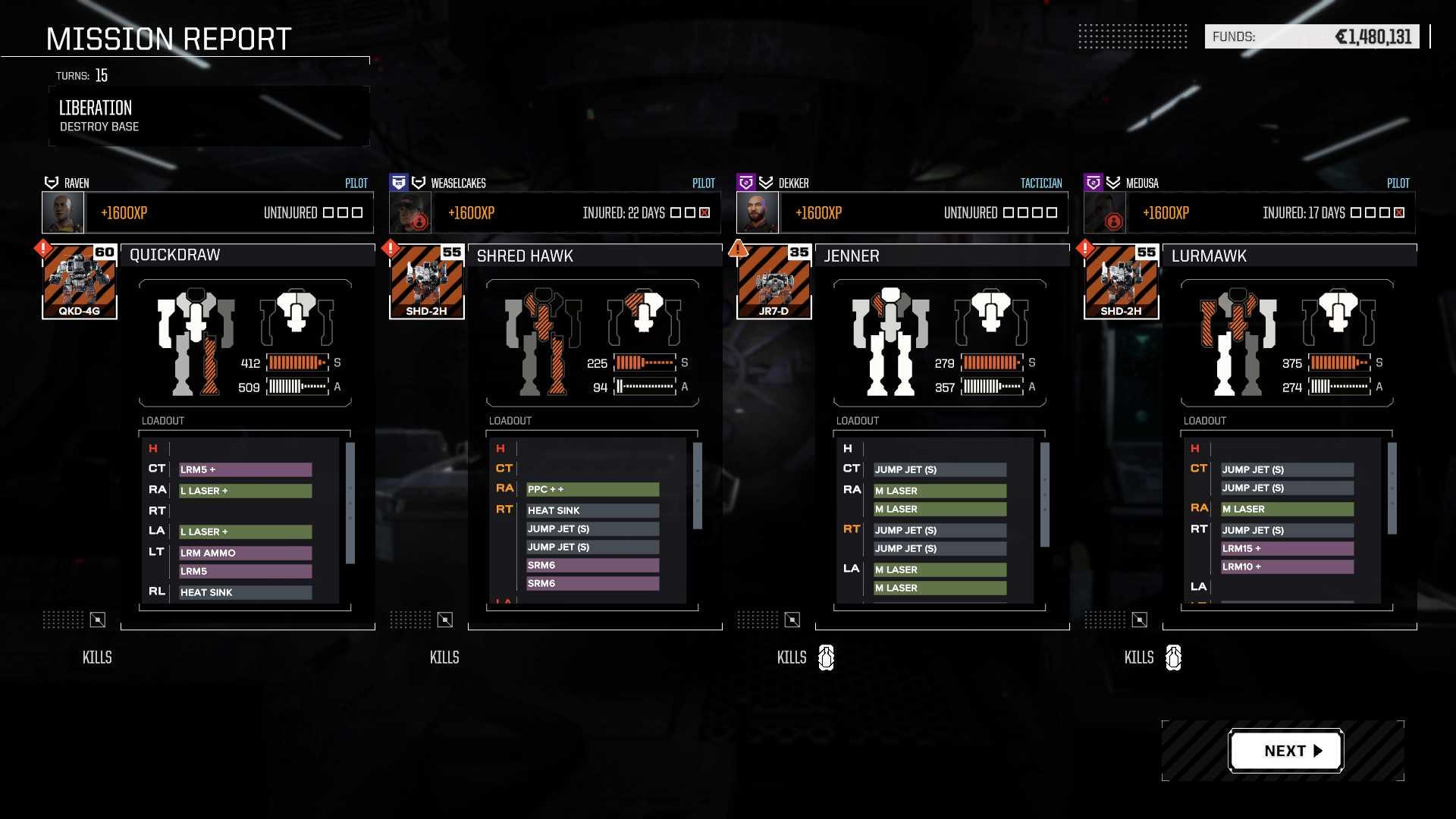 4 5 Skull Mission : 2 5 Skull Lance | Paradox Interactive Forums