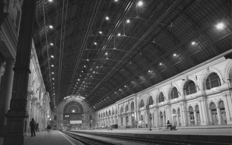 BelgradeStation-min.jpg