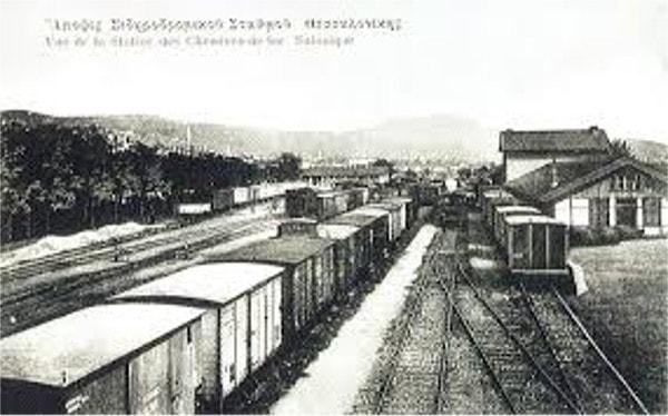SalonicaStop-min.jpg