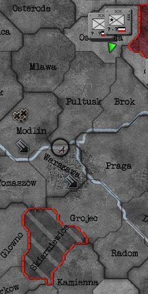 PolishRevolt42-01-04-min.jpeg