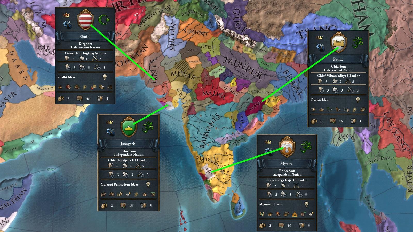 Ideas%20India.jpg