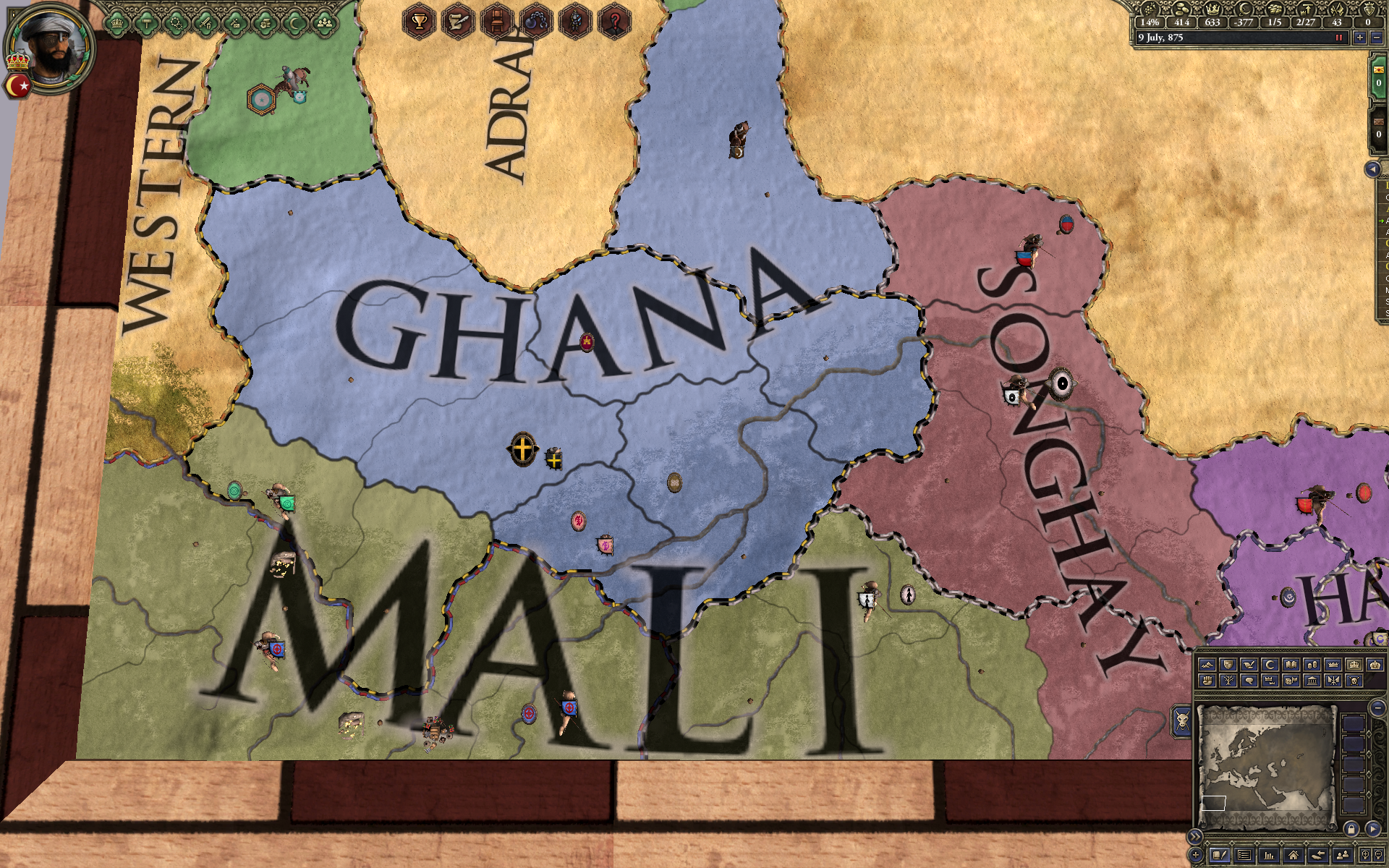 04_west_african_kingdoms.png