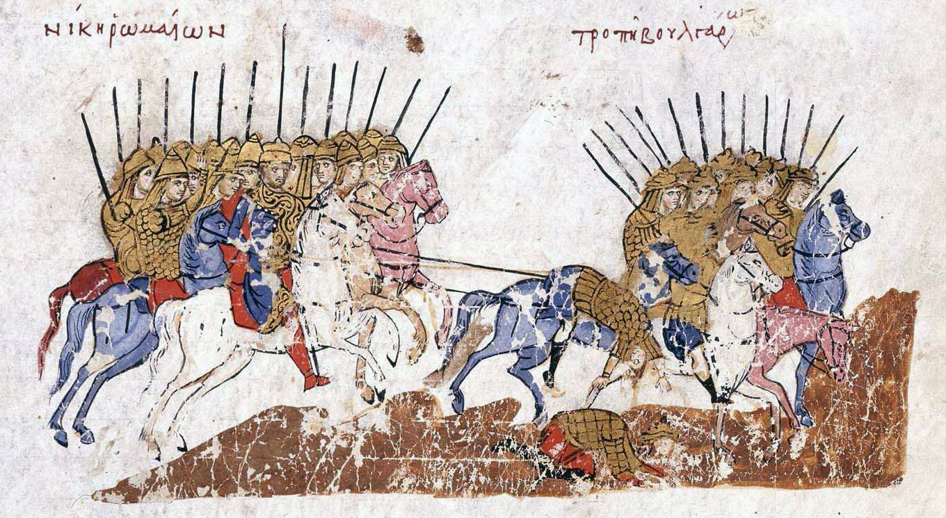 Victory_of_the_Byzantines_over_the_Bulgarians_from_John_Skylitzes.jpg