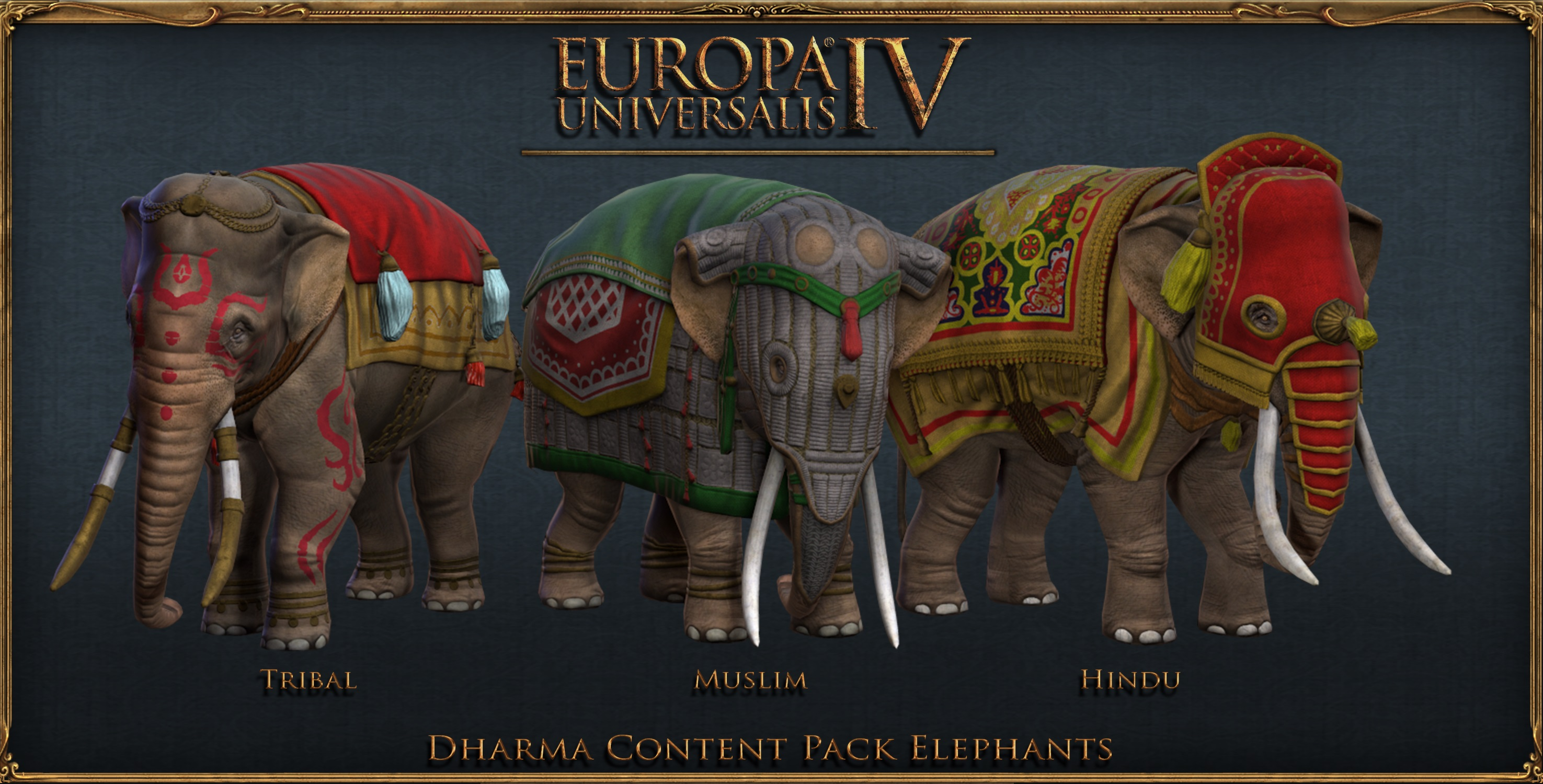 Dharma_Render_Elephants.jpg