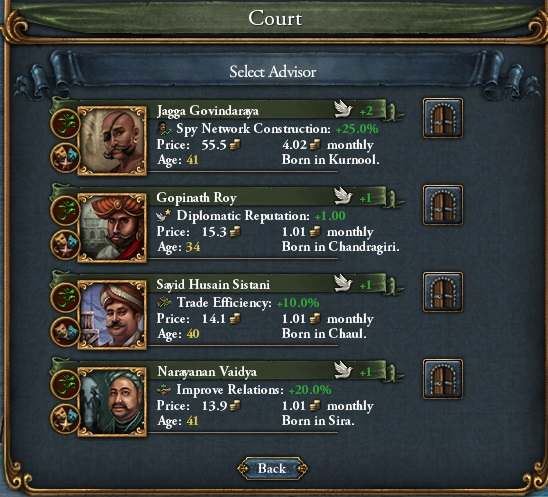 Indian%20Advisor%20portraits.jpg