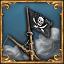 achievement_pirate_bay_of_janjira.jpg