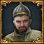 achievement_true_heir_of_timor.jpg