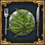 achievement_eat_your_greens.jpg