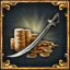 achievement_the_coin_is_stronger_than_the_sword.jpg