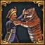 achievement_tiger_of_mysore.jpg