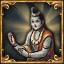 achievement_emperor_of_hindustan.jpg
