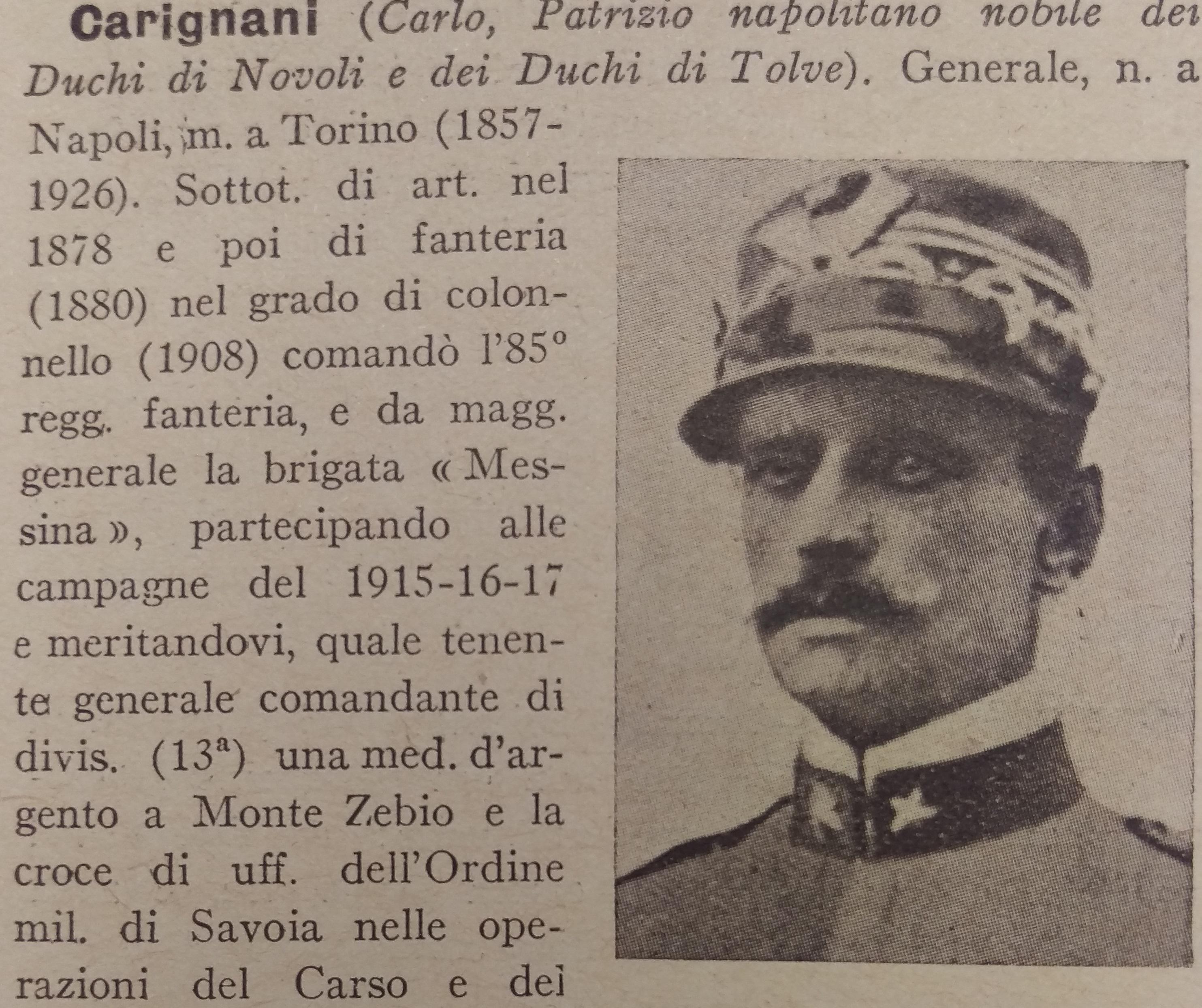 carignani.jpg