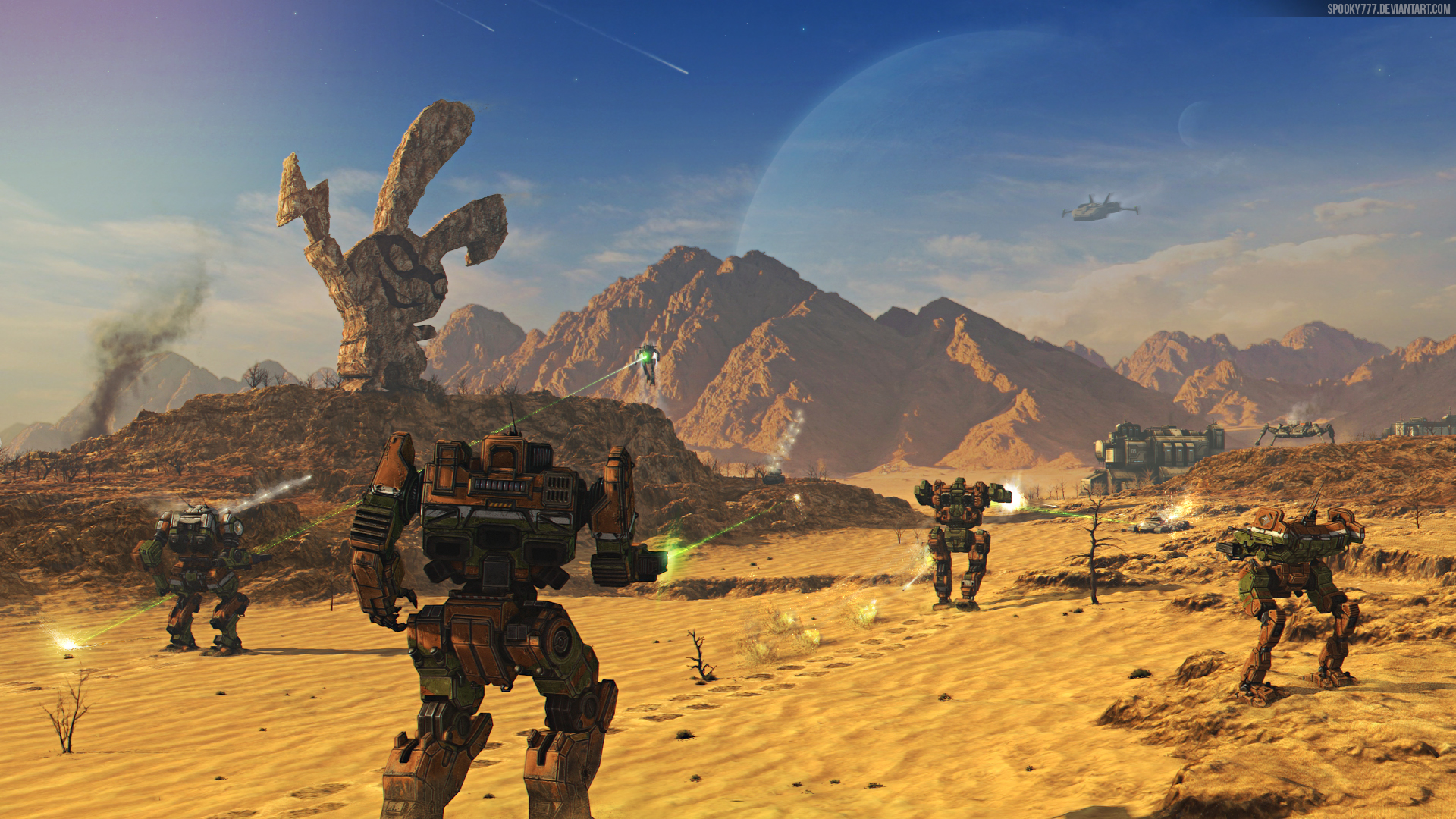 harebrained_mission_by_spooky777-dcb92a1.jpg