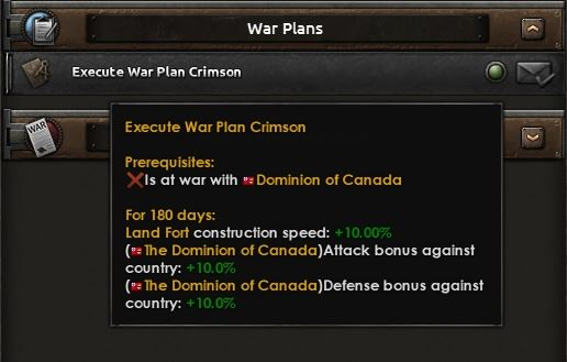 us_picture_war_plan.jpg