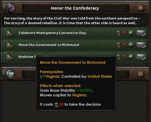 picture_us_honor_confederacy.JPG