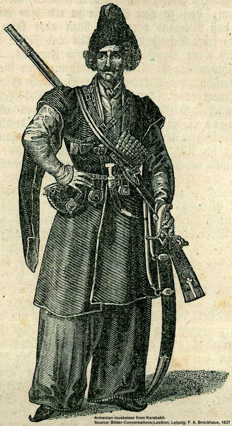 armenian-warrior-from-f-brockhaus-bilder-conversations-lexikon-leipzig-1837.jpg