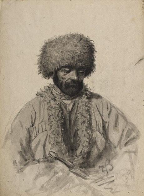 s-hakobyan-1874-1914.jpg