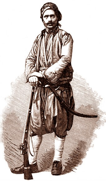 postcard-illustration-of-armenian-type-from-zeytun.jpg