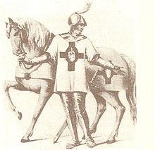 220px-Kilikia_Cavalry.jpg