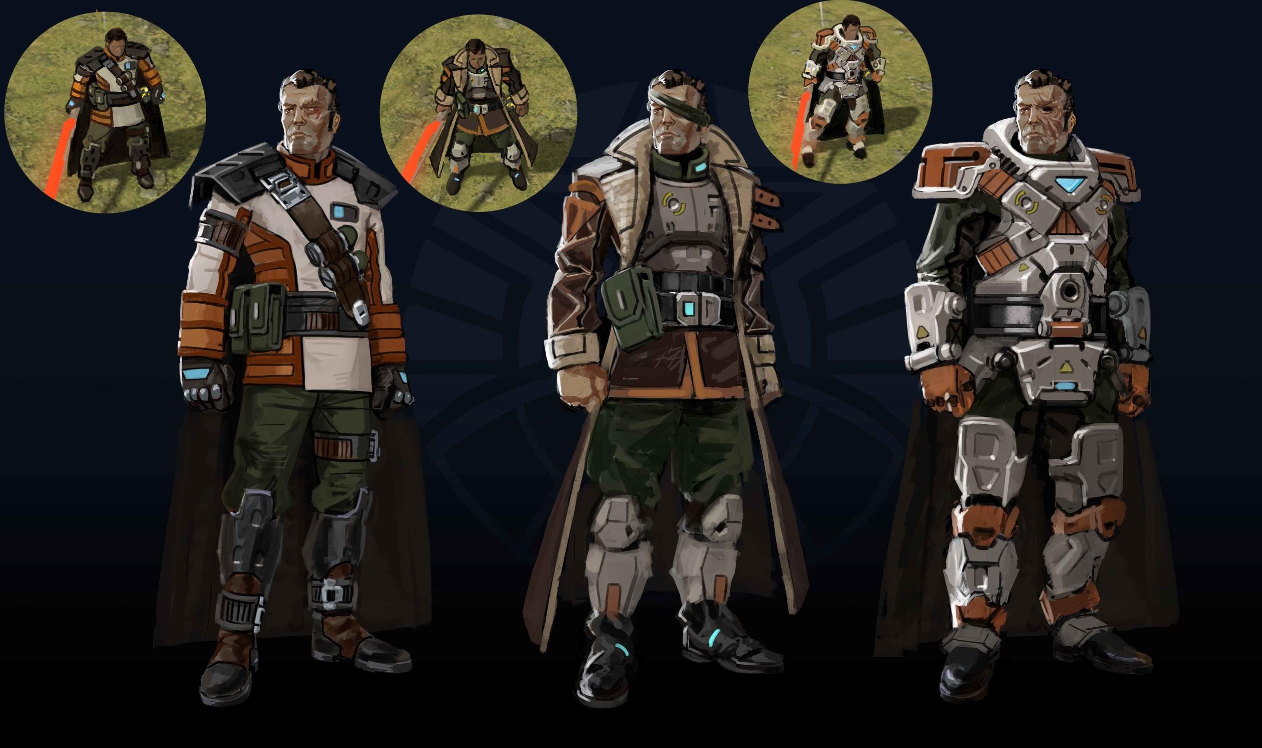 Heroes_Vanguard.jpg