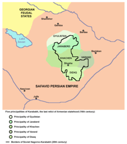 Five_principalities_of_karabakh.png