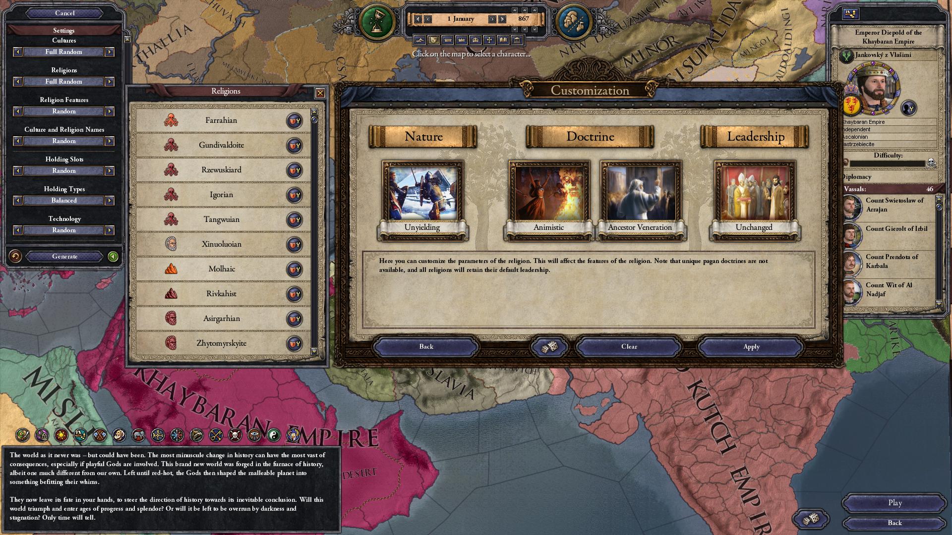 Random World Religious Customization.png