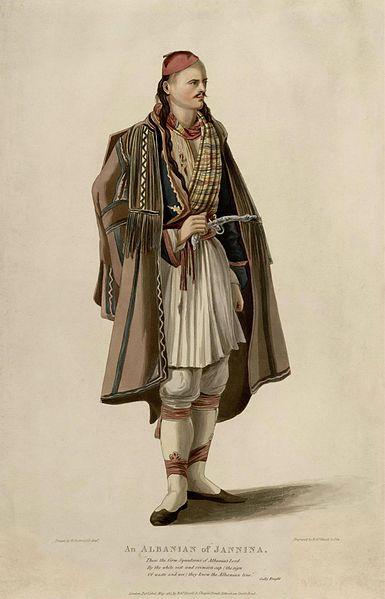 Joseph_Cartwright_Albanian_of_Janina.jpg