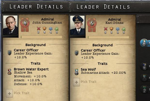 commanders.jpg