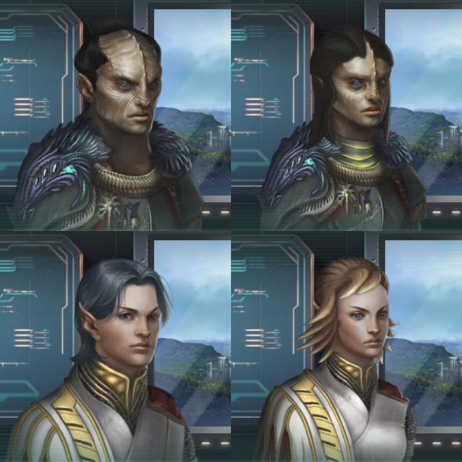 klingons-elves.jpg