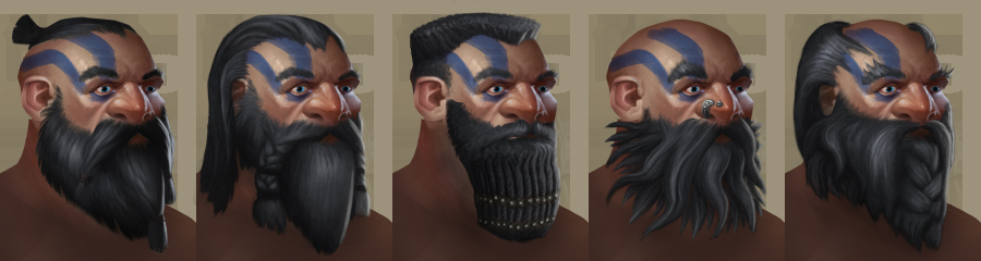 humanoid_hp_11_beard_black.jpg