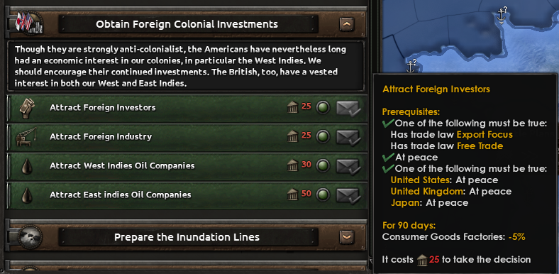 dev diary colonial investments.png