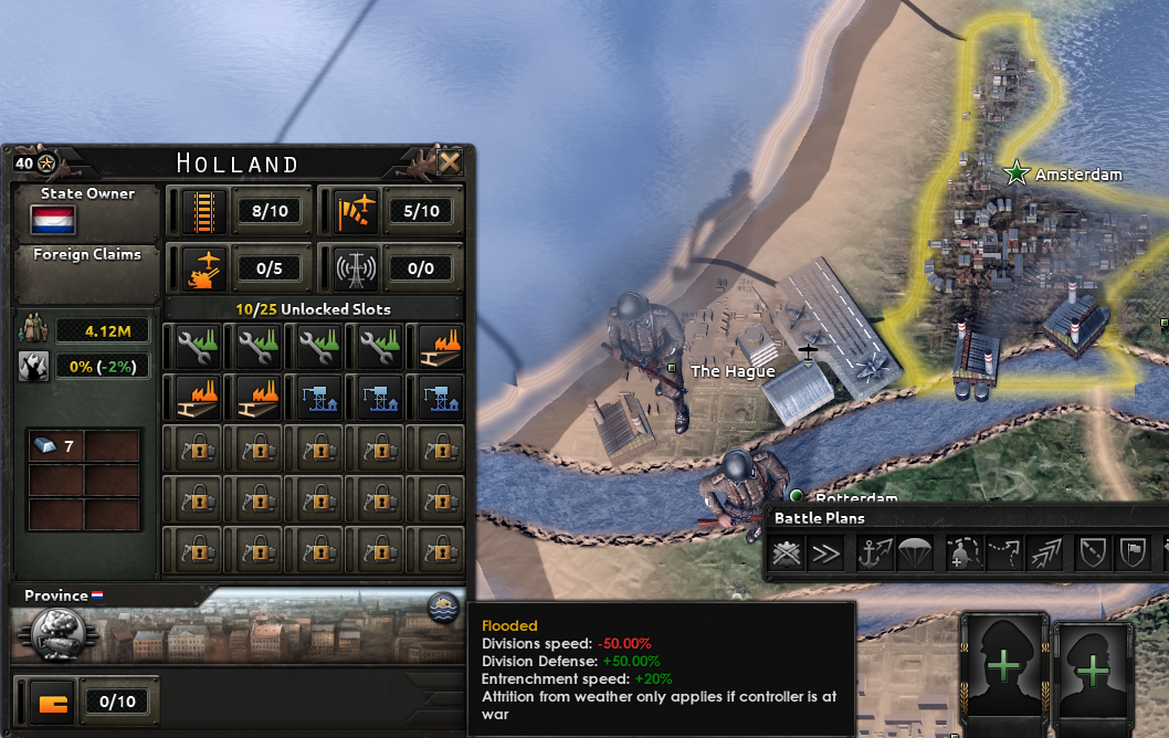 dev diary flooded modifier.png