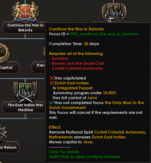 dev diary continue the war in batavia.png