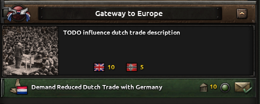 dev diary gateway to europe decisions.PNG