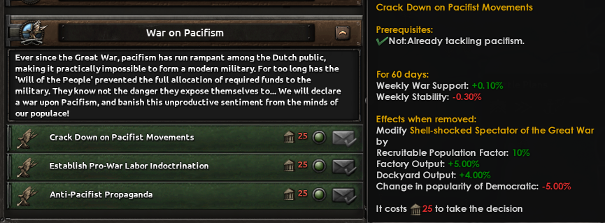 dev diary war on pacifism.png