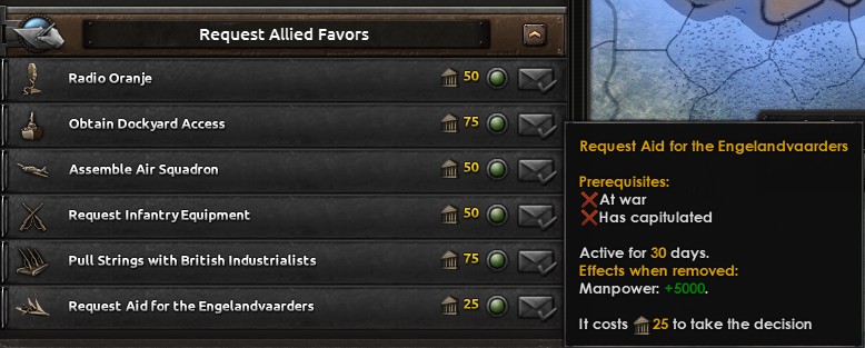 dev diary request allied favors.png