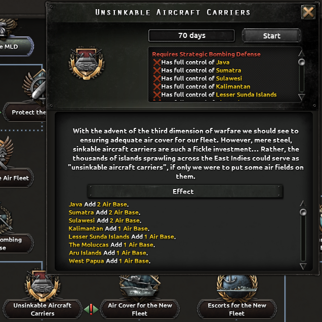 dev diary unsinkable aircraft carriers.PNG