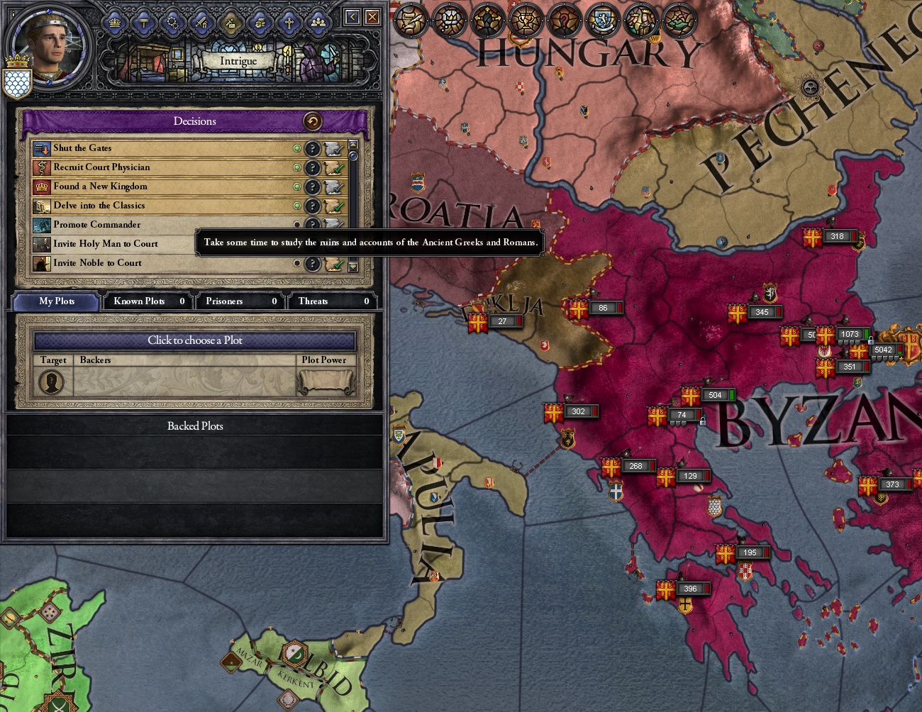 Hellenics5.jpg