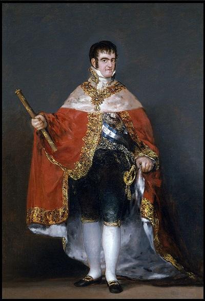 Francisco_Goya_-_Portrait_of_Ferdinand_VII_of_Spain_in_his_robes_of_state_(1815)_-_Prado.jpg