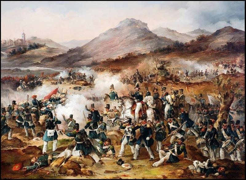Bataille_de_la_première_guerre_carliste_1833-1840.jpg