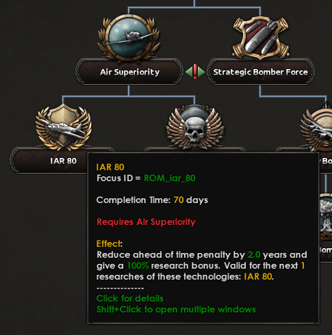 HOI4 Dev Diary - Amphibious Vehicles and Research | Paradox