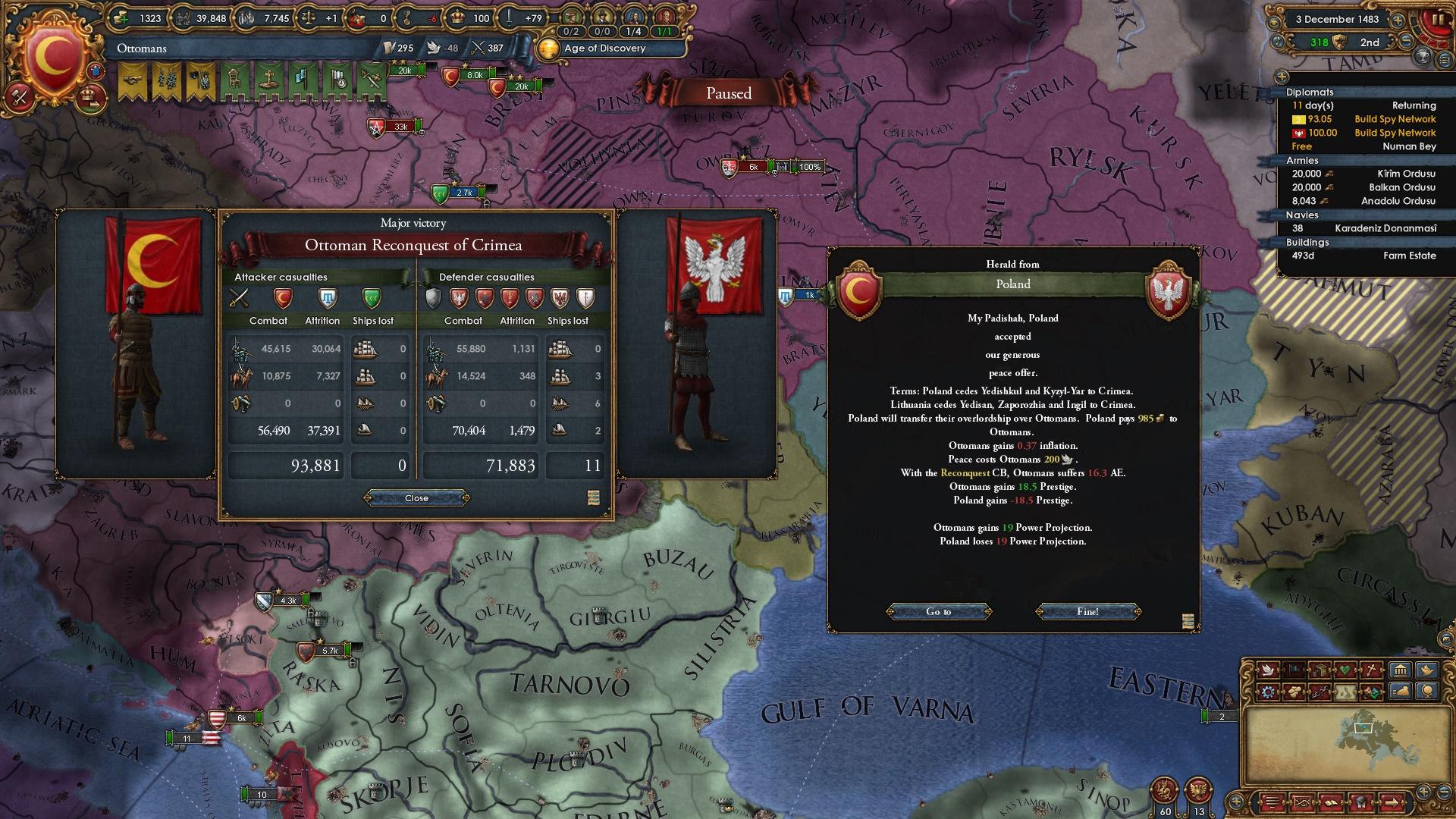 EU4 has an UI problem   Paradox Interactive Forums