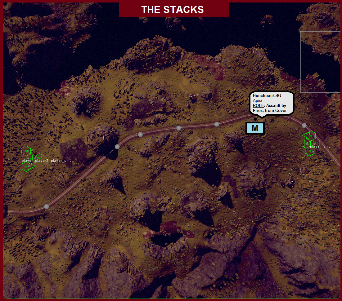 Map of The Stacks - Tactical Example.png