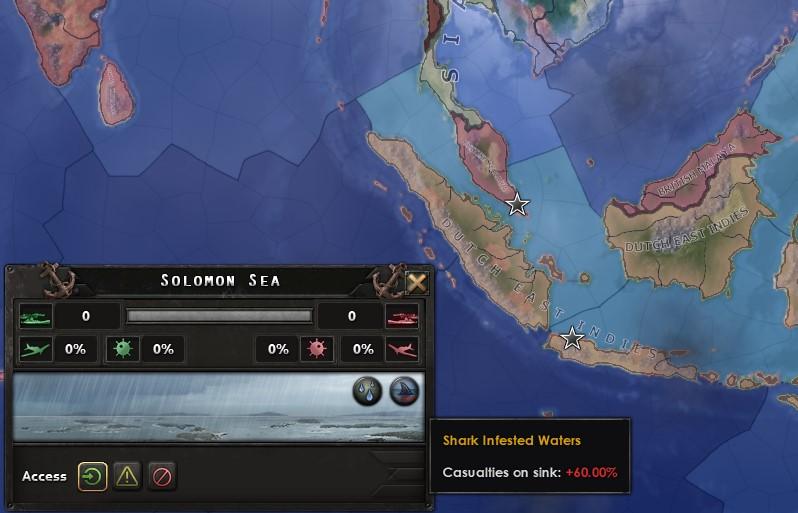 HOI4 Dev Diary - Naval Terrain | Paradox Interactive Forums