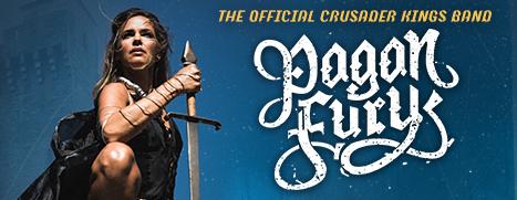 Pagan Fury banner.png
