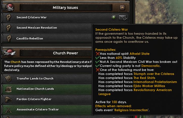 civil_wars.png