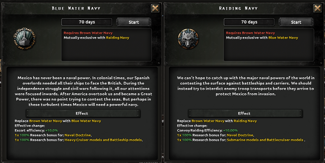 naval_ideas.png
