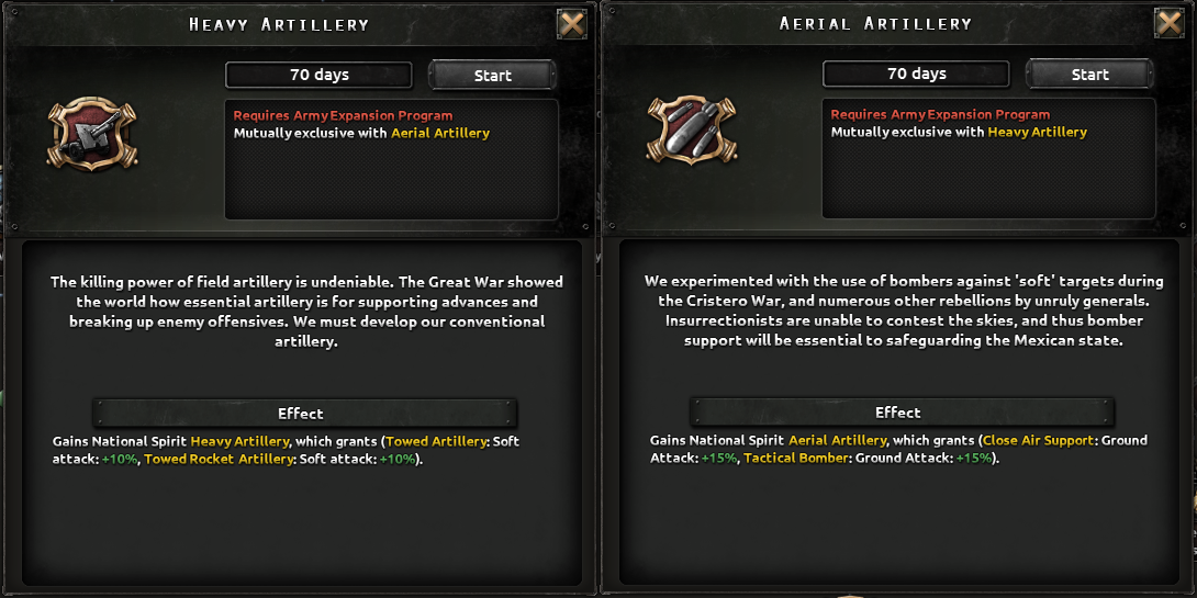 army_ideas.png